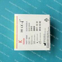 NJK10658 Beckman OL AU2700 AU5800 AU680 Biochemistry Analyzer MU919500 Electrode K+