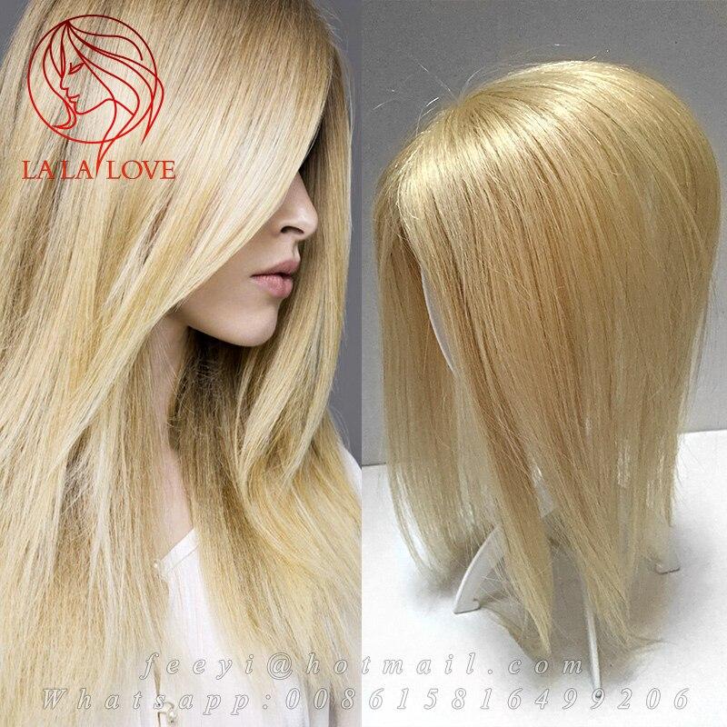 € 132.93  Femme Perruque de vrais cheveux