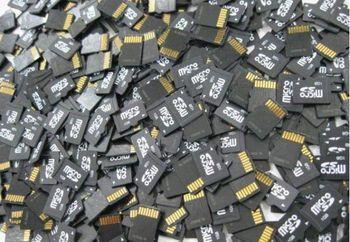 50pcs/;ot  512MB TF card micro card TransFlash Card Memory card