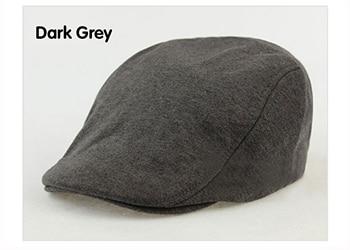 Летняя спортивная шапка Кепки s для мужчин Для женщин моды из материала на основе хлопка Кепки открытый Шапки бренд шляпа от солнца - Цвет: Dark Grey