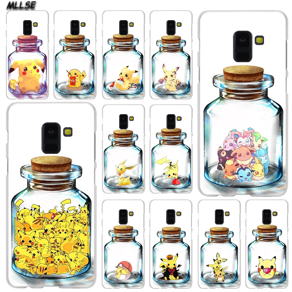 mllse-anime-font-b-pokemons-b-font-pika-bottle-fashion-case-cover-for-samsung-galaxy-a6-a8-plus-a9-a7-2018-a5-2016-2017-a6s-a9star-note9-8-5-4