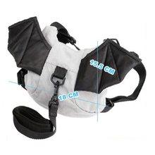 Bat Baby Harness Kinder Rucksack jungen Schultaschen Marienkäfer Neugeborenen Walking Sicherheits Kinder rucksäcke Zügel Satchel Rucksäcke