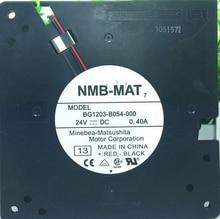 BG1203-B054-000 24 В 0.40A 12 СМ