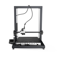Высокого Разрешения, 3D Принтер Xinkebot ORCA2 Лебедь 3D Принтер