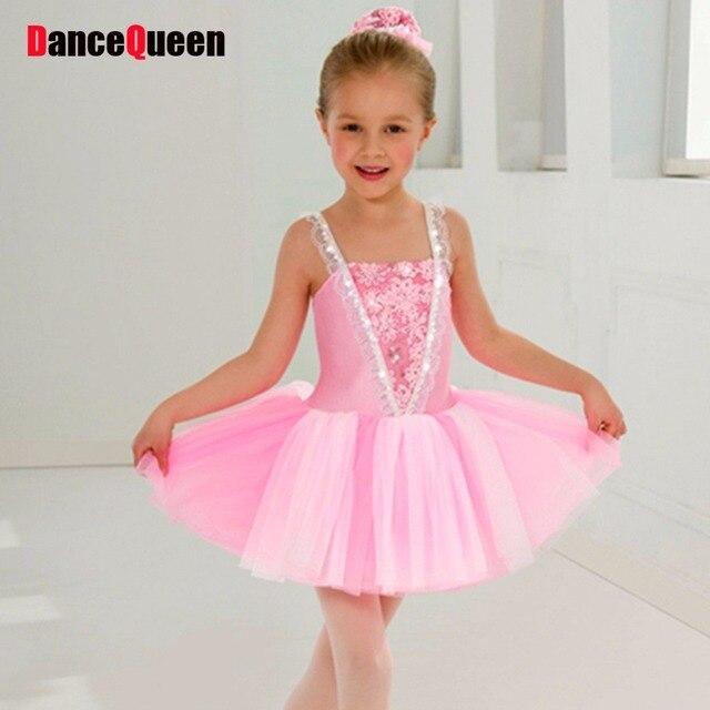 Ballerina Bambina Bambina Per Da Per Vestito Vestito Ballerina Da 35jqL4AR