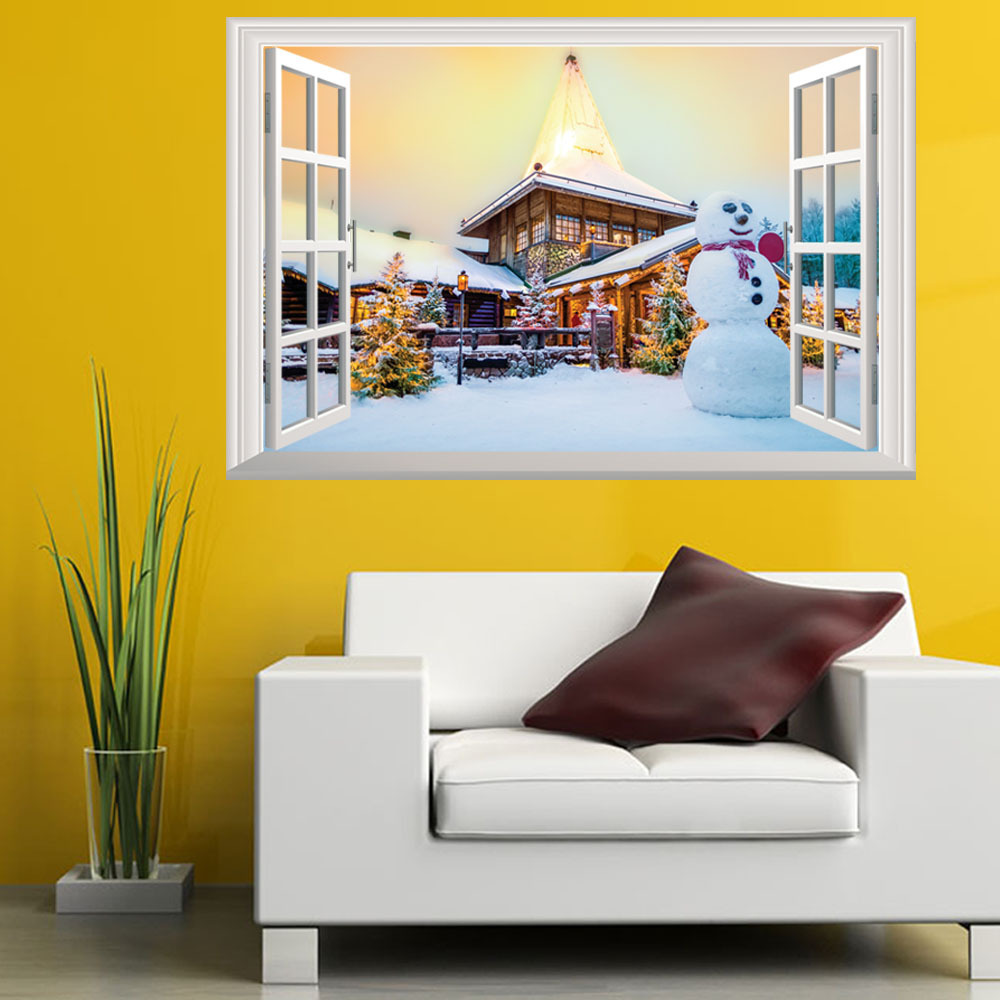 Outstanding Jabong Wall Decor Illustration - All About Wallart ...