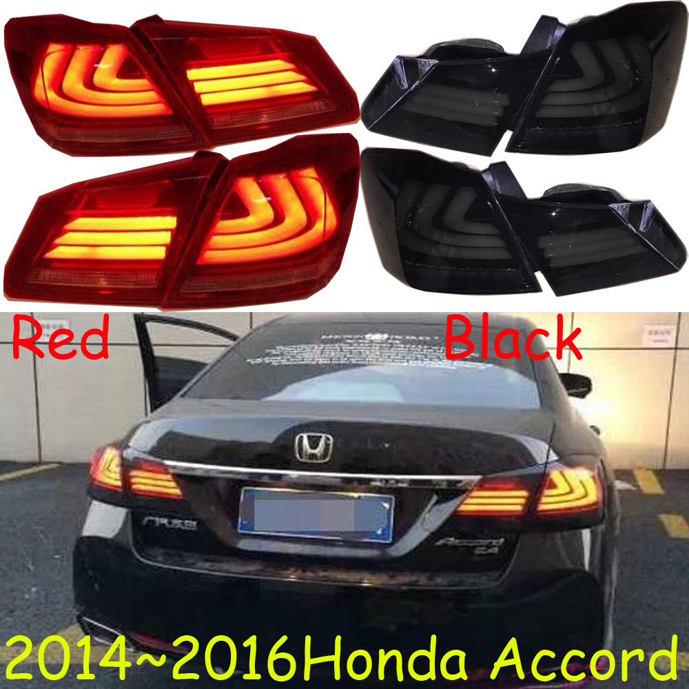 LED headlight Kit,car Taillight,2014 2015 2016 year,car covers,Free ship!4pcs,car fog light;car tail lamp,XRV,Crosstour,CRX,CR-Z led headlight kit car taillight 2014 2016 led free ship car fog light chrome car tail lamp astra astro avalanche blazer venture