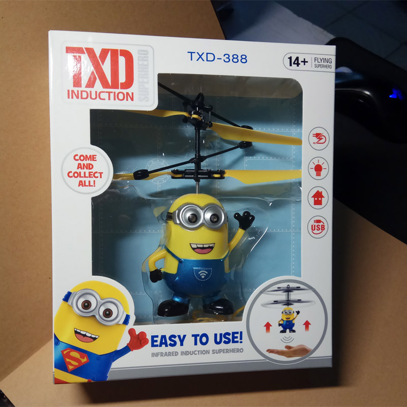Flying-Minions-Kawaii-RC-Helicopters-Toys-for-children-Sensory-Helikopter-Hot-Kids-Toys-Free-shipping-Christmas-gift-5