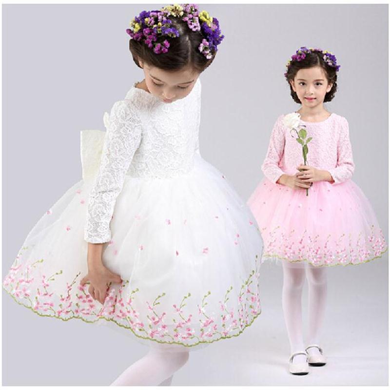 Size 8 long dresses online