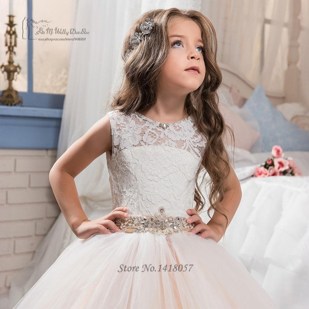 Niedlich Dillards Partykleider Für Kinder Und Jugendliche Fotos ...
