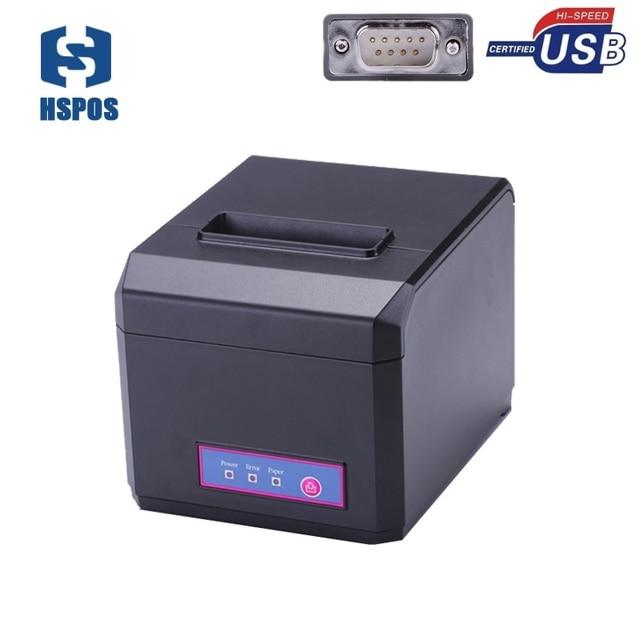 Скачать драйвер для печати принтера