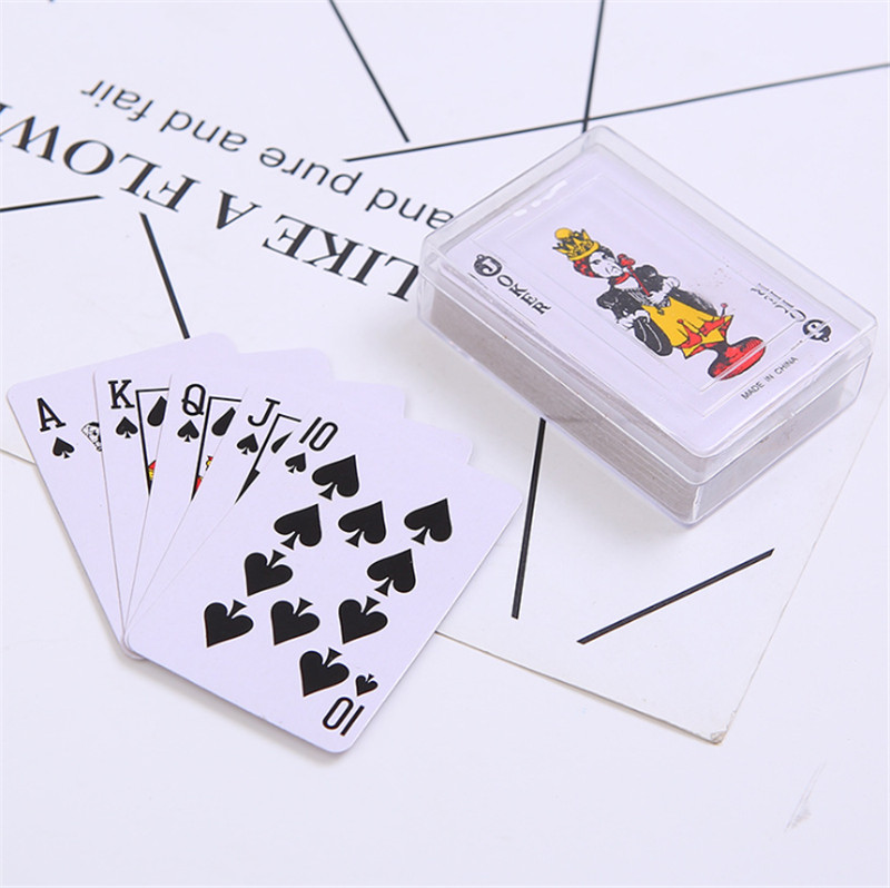 57x38cm-portable-mini-playing-cards-small-font-b-poker-b-font-interesting-playing-card-board-games-for-outside-outdoor-travel-with-box
