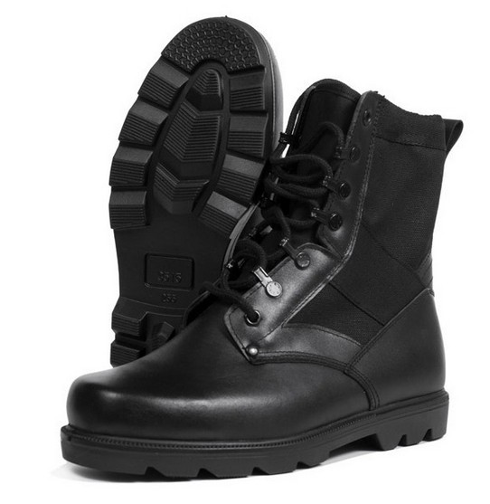 FREE SHIPPING GKT Men s boots combat boots tooling boots cat pt outdoor  boots low price  fd350ad13