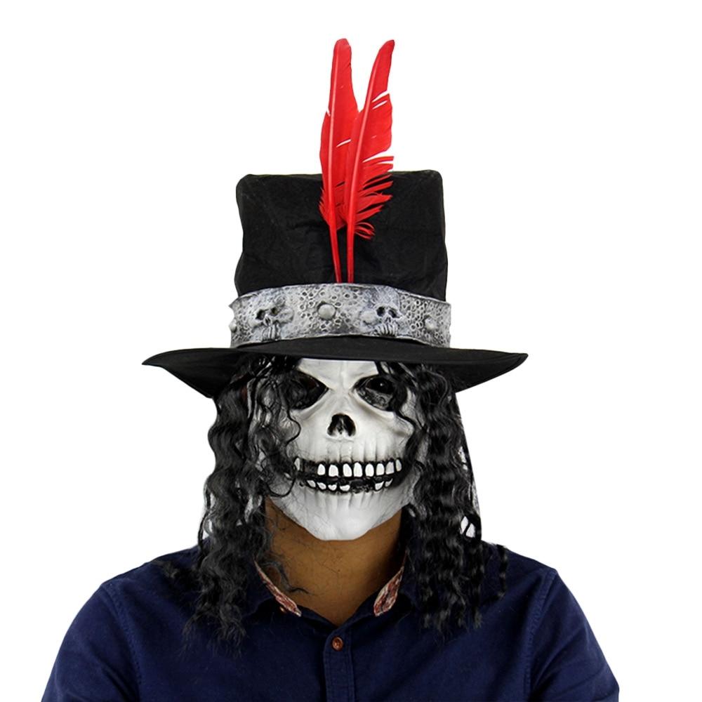 Online Get Cheap Chucky Mask -Aliexpress.com | Alibaba Group