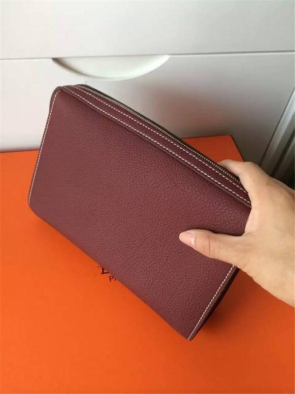 WG05263 real leather top quality luxury handbags women bags designer bags handbags women Europe brands wg05267 real leather top quality luxury handbags women bags designer bags handbags women europe brands