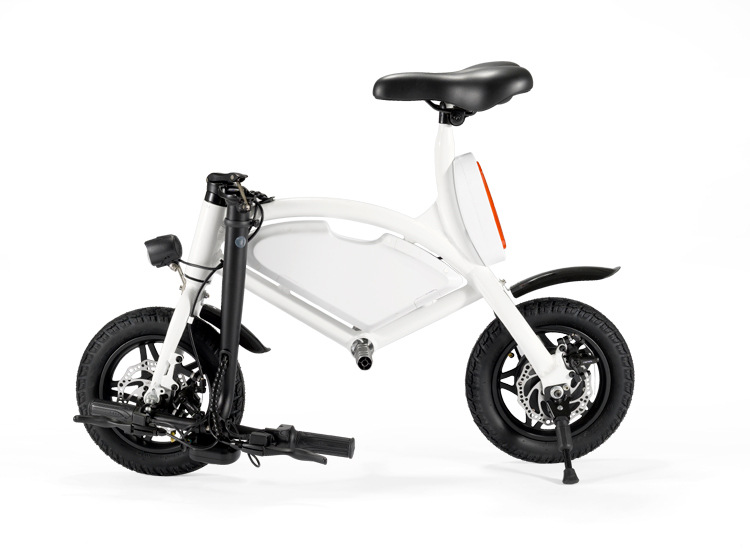2018 light weight mini electric scooter FOR ADULT