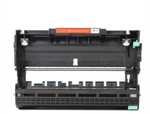 Compatible Drum unit assemly For Brother dr-630 2380 hl-l2360 mfc-l2470dw DR2315 DR2300 DR2325 DR2335 DR2355 DR23J DCP-L2500