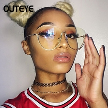 Okulary Damskie Outeye