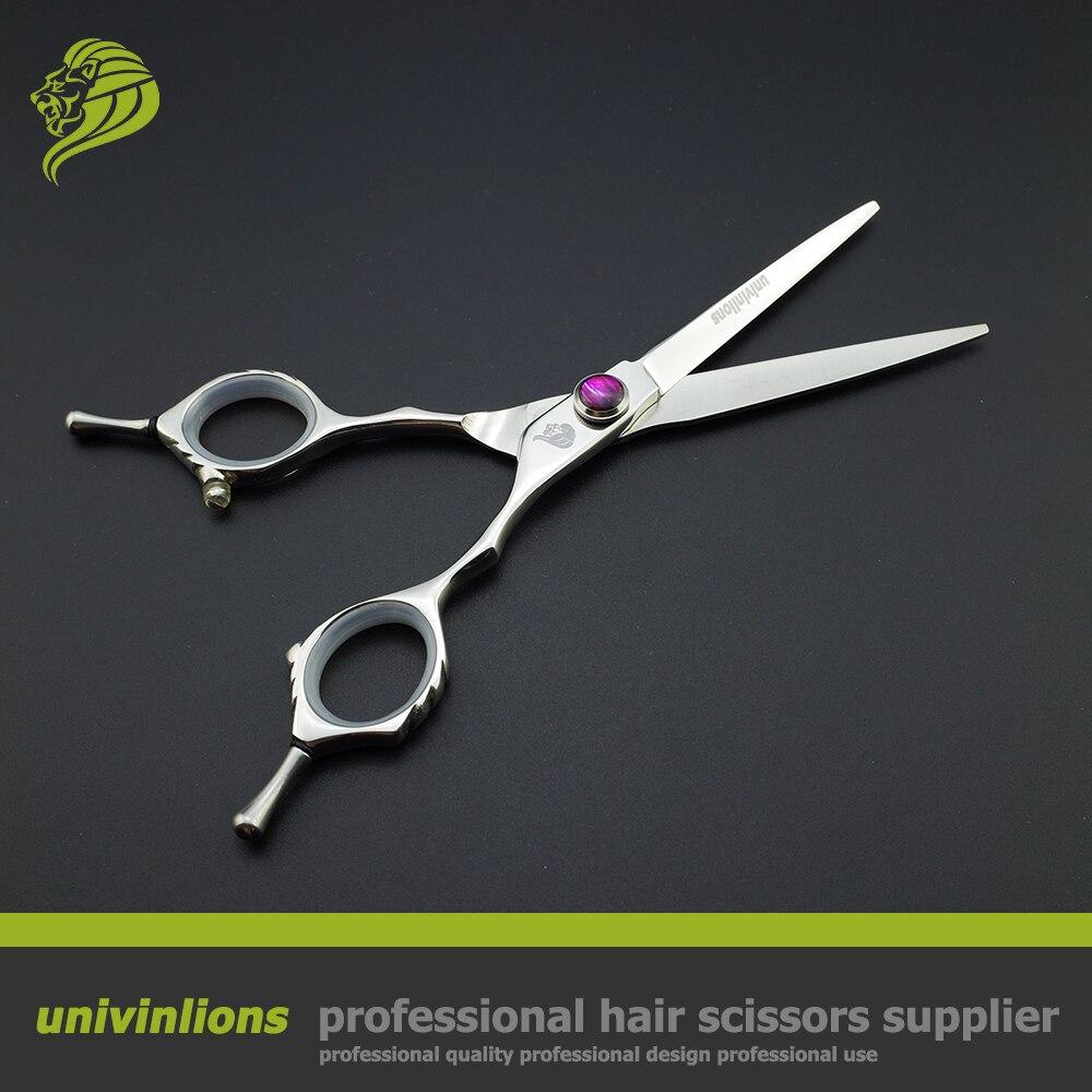 scissor double 03