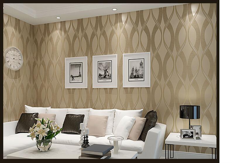 Papel De Parede 3d Para Sala Contact Paper Bedroom Sofa Home Decor