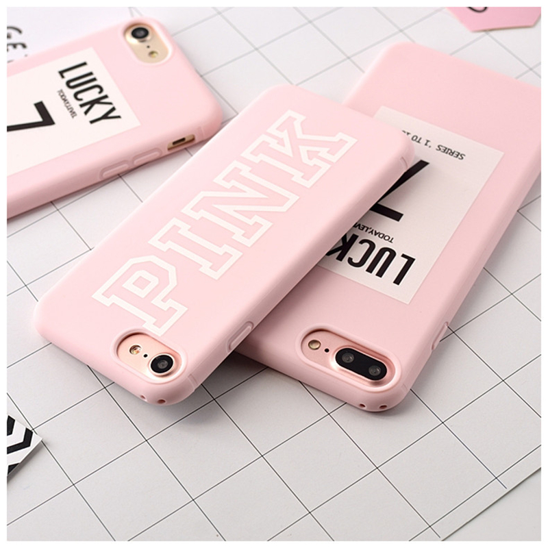 360 Full Degree Protection Candy Color Case for iPhone 8 Cases Luxury Brand Silicone Cover for iPhone 6 6s 7 8 X Plus Case Cover