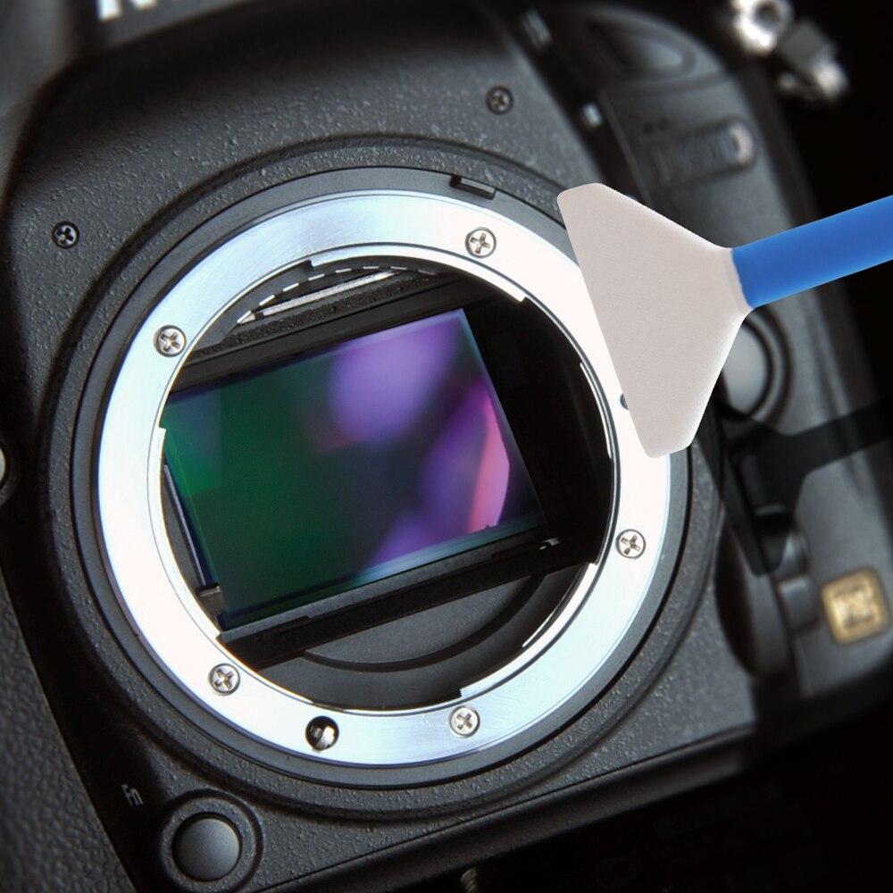 DSLR Cámara bolsa de fotos de vídeo para Nikon D3200 D3100 D5100 ...