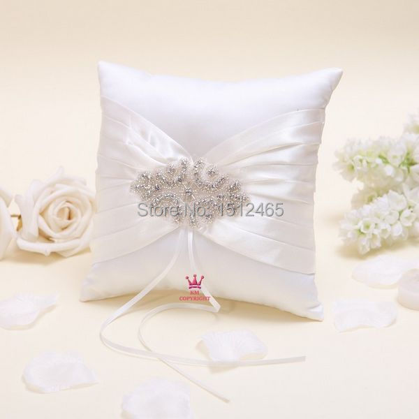 Buy Free Stuff Wedding And Get Free Shipping On Aliexpress