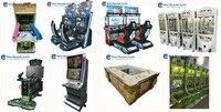 джамма печатной платы несколько игр 19 в 1 классические горизонтальные настольная игра бесплатная доставка