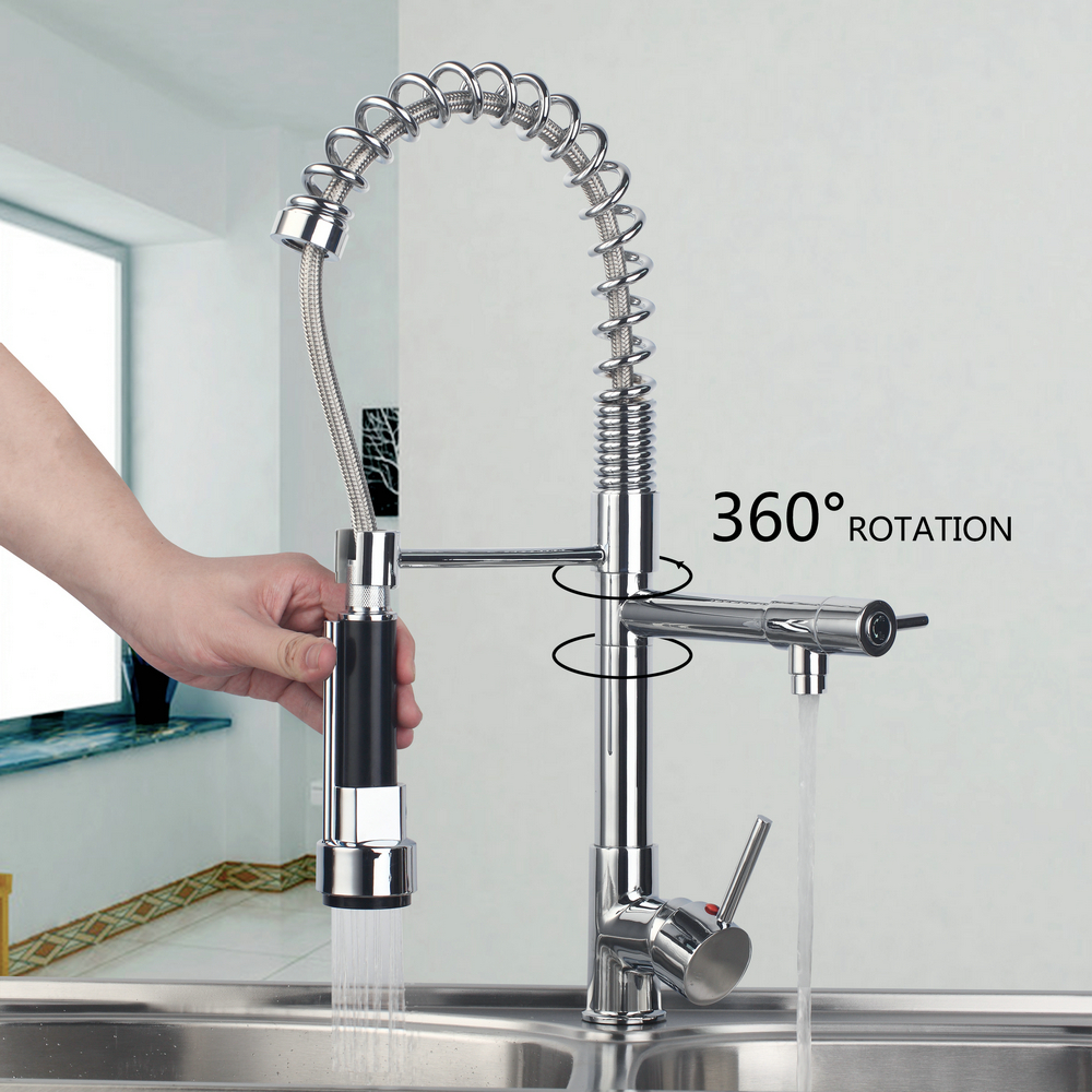 popular contemporary kitchen faucet buy cheap contemporary kitchen