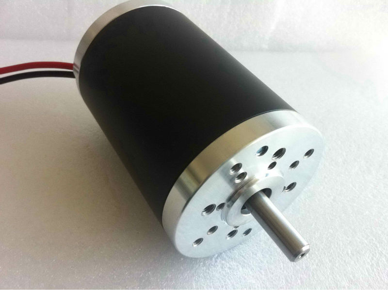 12 volt motors high rpm bing images for Low speed dc motor 0 5 6 volt