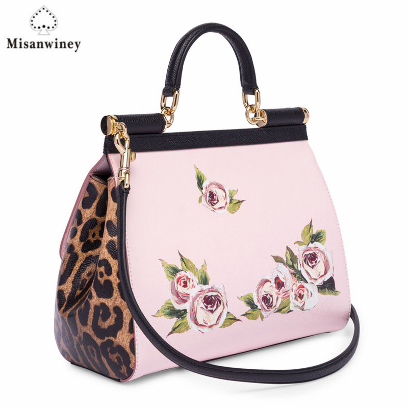 Frauen Luxus Frau Marken Berühmte Taschen Designer Mehrfach 2017 Misanwiney Handtaschen Neue Umhängetasche XSwxUqBqzT