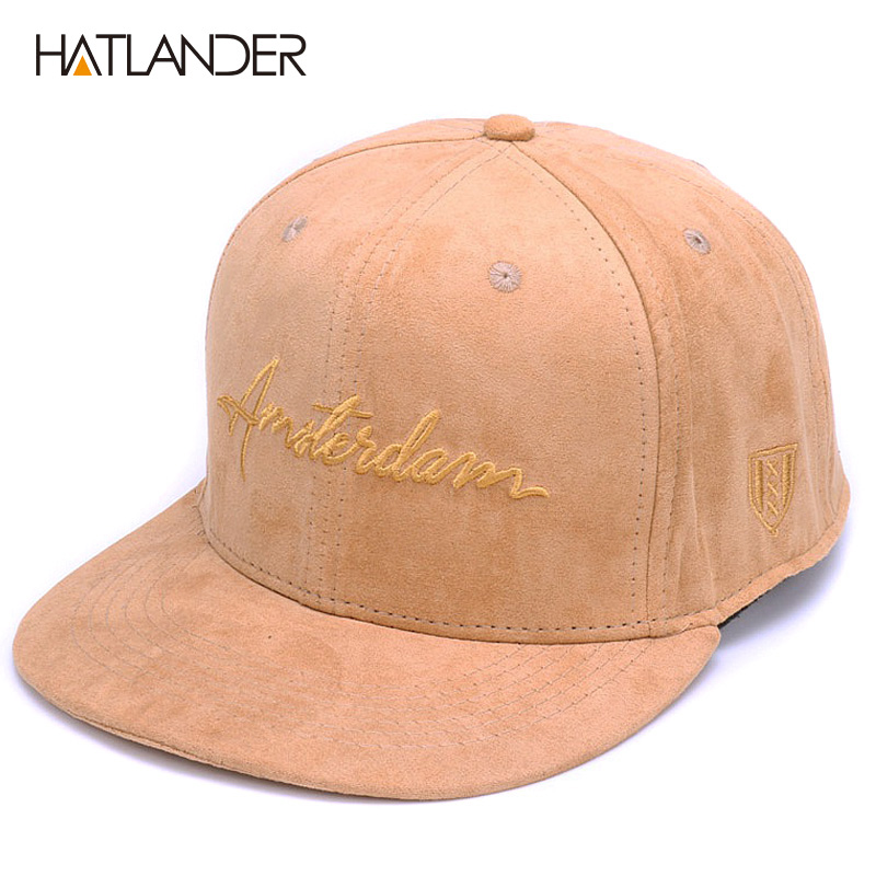 wholesale differently purchase cheap top 10 most popular brown adjustable hat ideas and get free ...