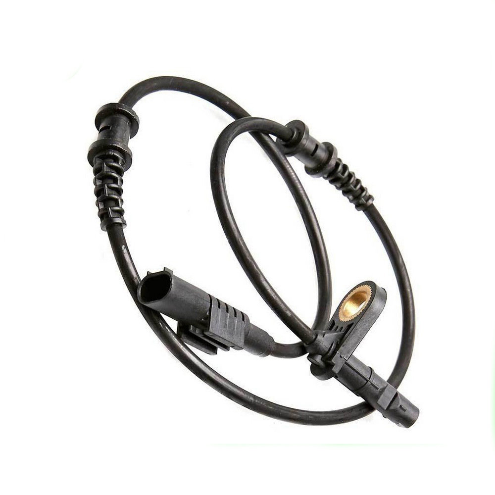 ABS Wheel Speed Sensor Front For Mercedes W211 S211 C219