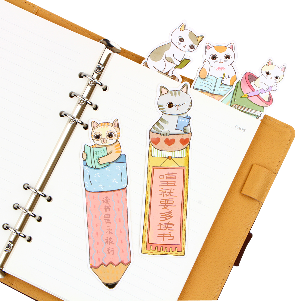 Office & School Supplies Gel Pens 2 Pcs/lot Kawaii Cute Panda Gel Pen Black Ink Signature Pen Escolar Papelaria School Office Supply Promotional Gift