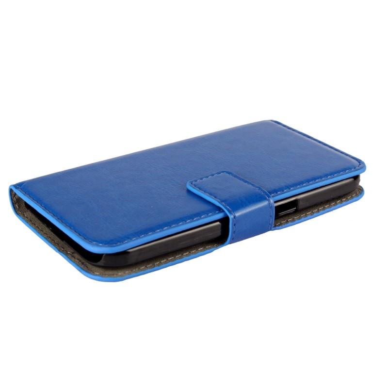 for Samsung Galaxy Core Prime (22)