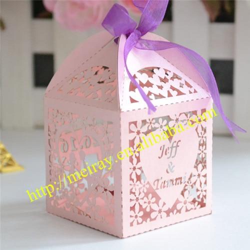 Wedding Door Gift Online Malaysia: Wedding Giveaway Gifts For Guests, Wedding Favor Box