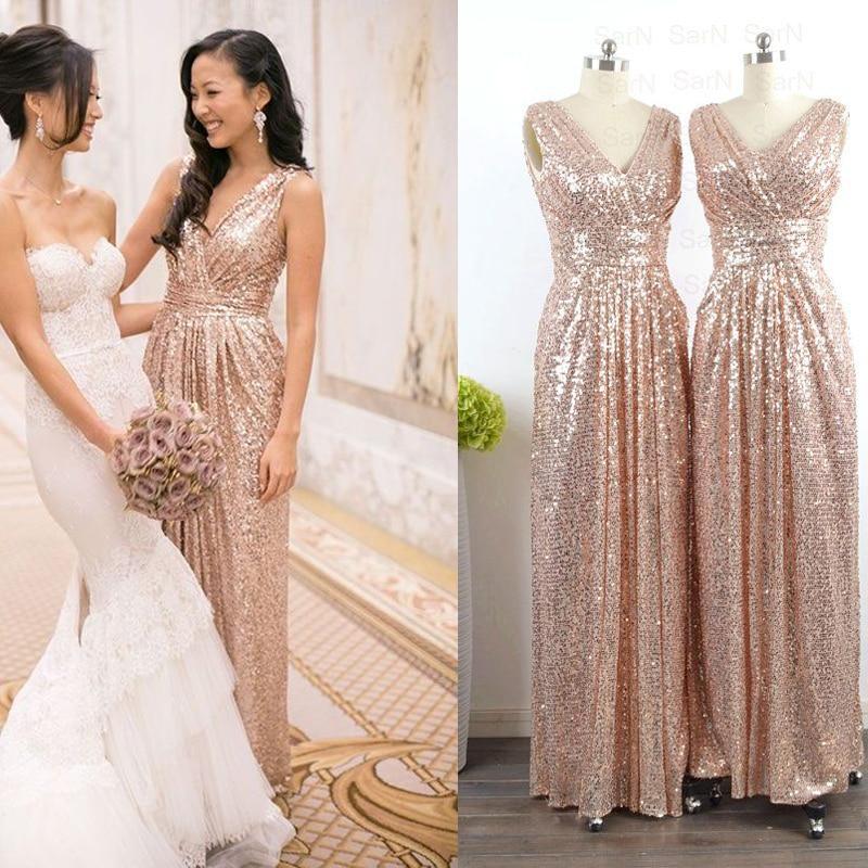 Popular Discount Juniors Dresses-Buy Cheap Discount Juniors ...