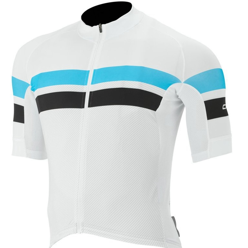 2776376d1 Detail Feedback Questions about Cycling Jersey 2018 Pro team Rcc ...