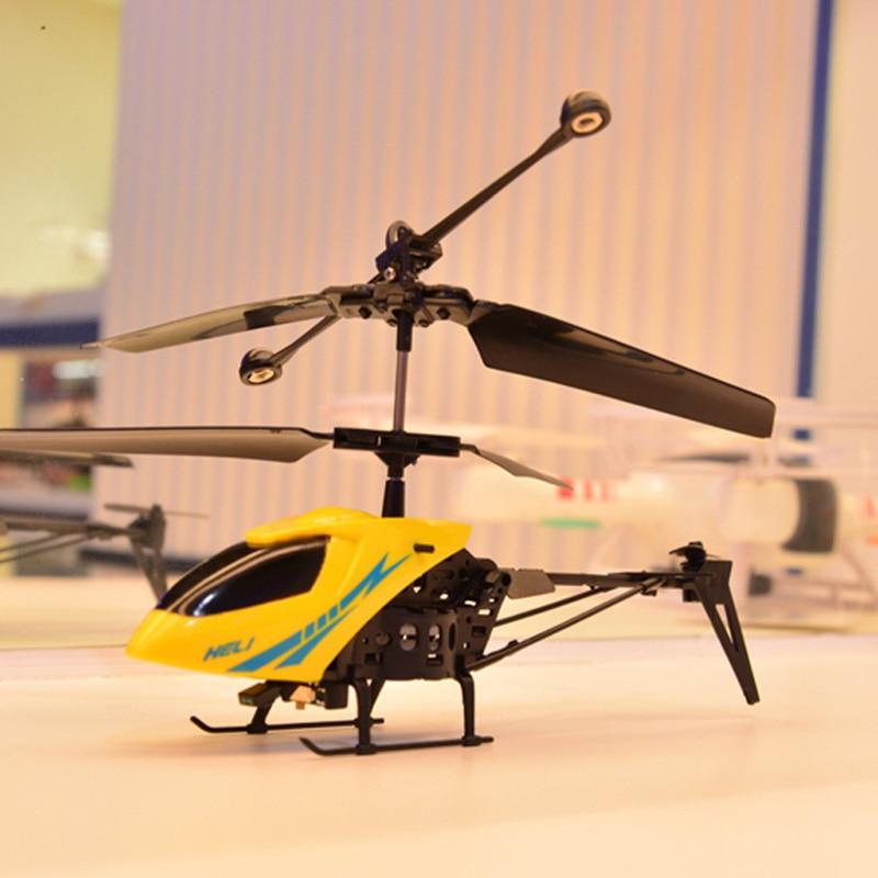 Mini Crash Kinderen Drone