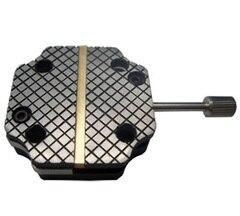 Magnetic base PT - CZ03 (seat belt switch magnetic base magnet )  цены