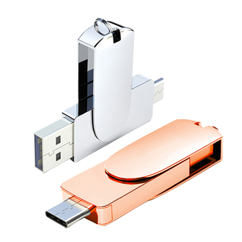 USB 3.0 Flash Drive 128GB USB C Pendrive Type C Pen Drive 3.0 256GB 64GB 32GB Memory Stick USB Flash 256g USB 3.0 For Android ingelon usb 3 0 flash pen drive 32gb 64gb 128gb pendrive usb c micro typec android y style encrypted usb flash drive for iphone