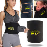 Miss Moly Shaper Waist Trainer Trimmer Latex Rubber Belt Body Shaper Neoprene Waist Belt Sweat Premium Waist Cincher Fajas