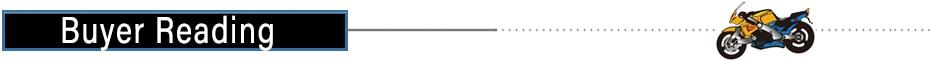 2001 CBR 2002 2003 CTX1300 CTX 1300 2014-2015