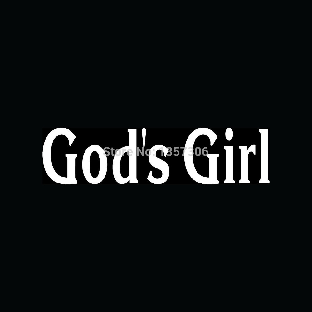 Popular Girl Auto DecalsBuy Cheap Girl Auto Decals Lots From - Car decal sticker girl