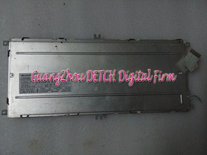 Industrial display LCD screen 8.9-inch  LM089HB1T04 LCD screen