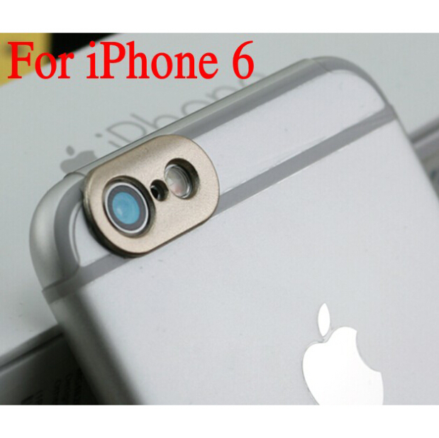 promo code 4f58e e200e US $354.5 |Newest Camera Metal Protector Cool Rear Camera Lens Metal Ring  Guard Circle Protective for iPhone6 4.7 iPhone6 Plus 5.5 inch on ...