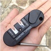 Multifunctional-portable-Two-Stages-Tungsten-steel-Ceramic-Diamond-Kitchen-Knife-Sharpener-Tools-Sharpening-Stone.jpg_640x640