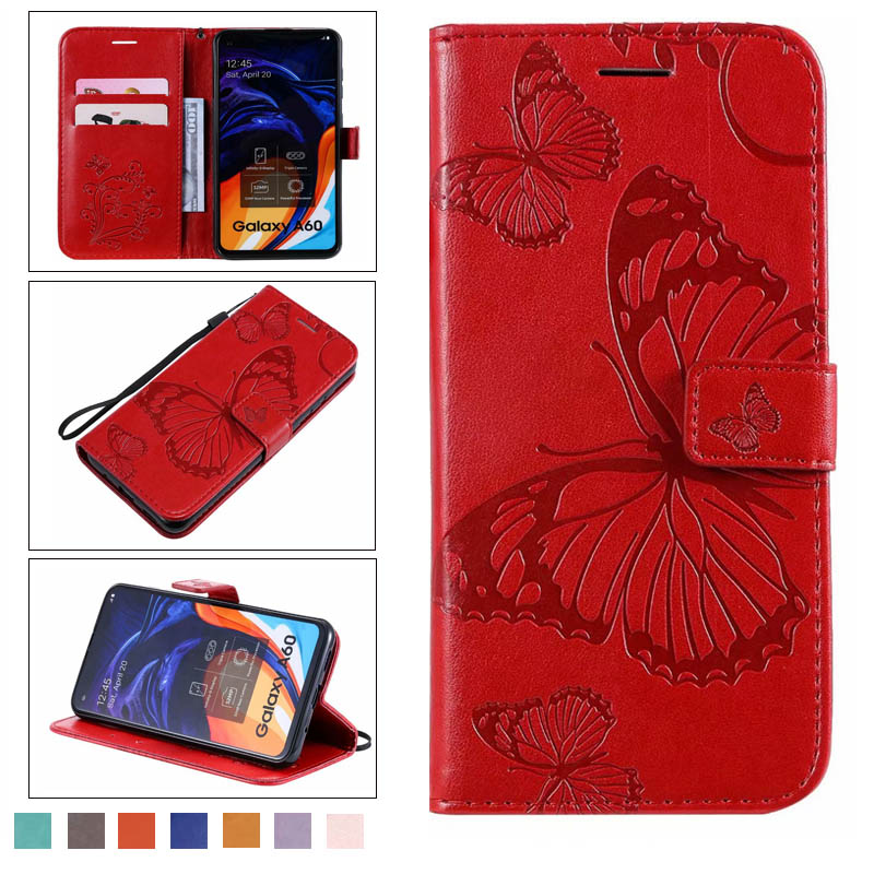 butterfly phone case For LG Stylo5 K40 <font><b>K12plus</b></font> V50 G8S Thinq Stylo4 Q8 2018 V40 V20 Xpower3 2 K10 K8 V30 Q8 Q6 LV3 LV5 Cover+pen image