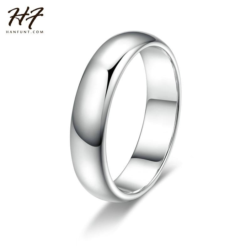 wedding rings men platinum - Wedding Ring Man