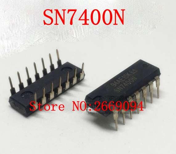 IRWIN 1923353 Impact Screwdriver Bits Pozi PZ1 25mm Pack of 10